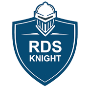 RDS-Knight