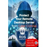 RDS Knight Security Essential without Annual Subscription