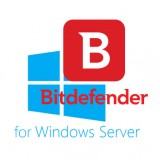 Bitdefender Business Security Cloud Edition (for Windows Server)