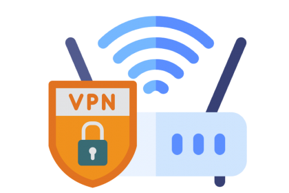 VPN Workmanship