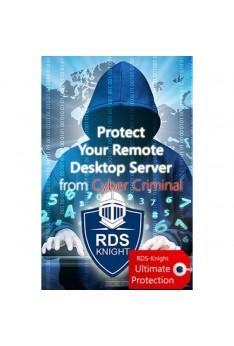 SERVERLINK Advanced Server Security Upgrade